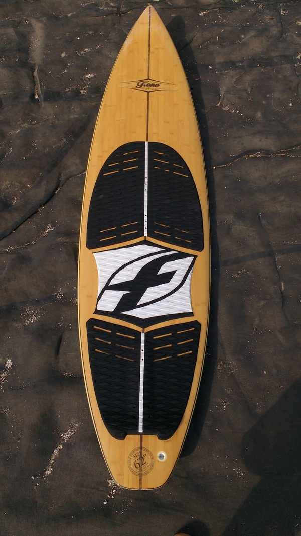 F-One - F-one Surf 6.2