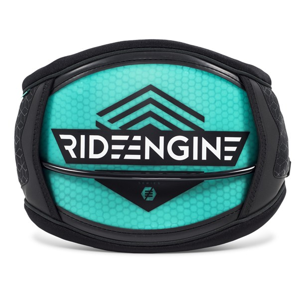 Ride Engine - Hex core 2017 M