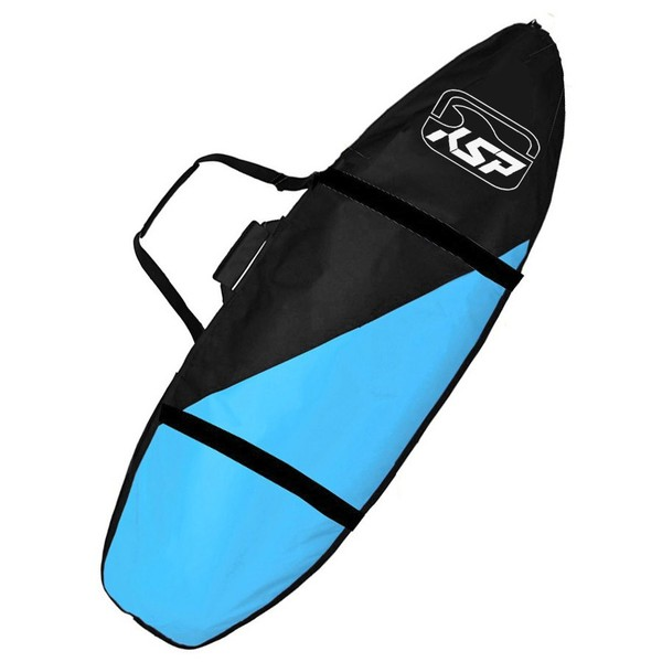 KSP - Sacca per Tavola Monodirezionale Wave Bag