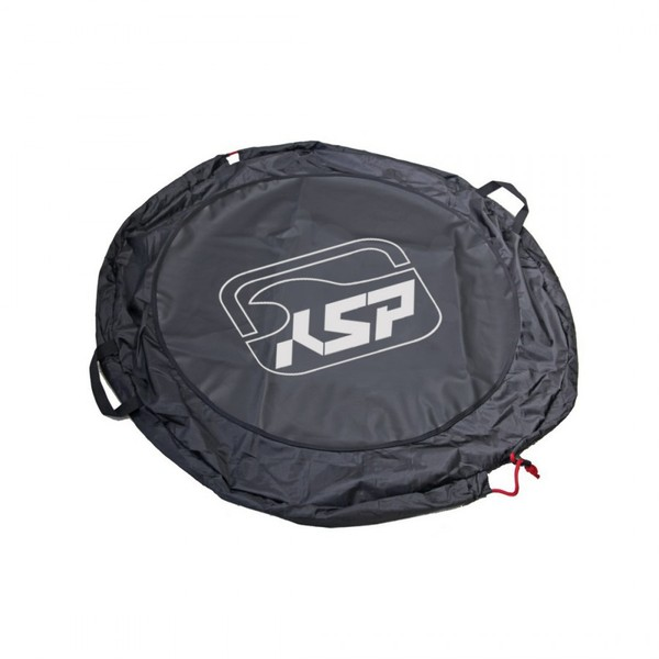 KSP - Sacca Stagna per MutaWetsuit Bag