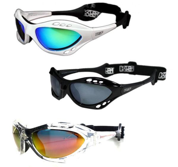 KSP - Occhiali da Sole Polarizzati Sg 05