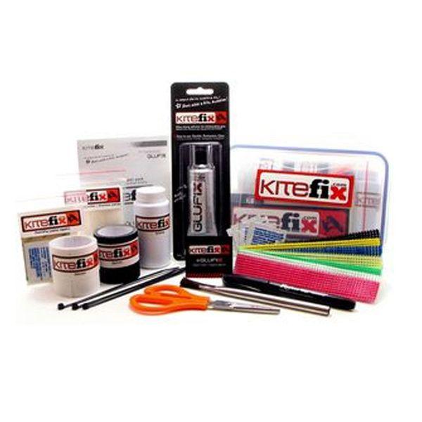 altra - Kitefix Complete Repair Kit