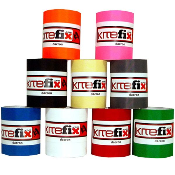 altra - Kitefix Self-Adhesive Dacron