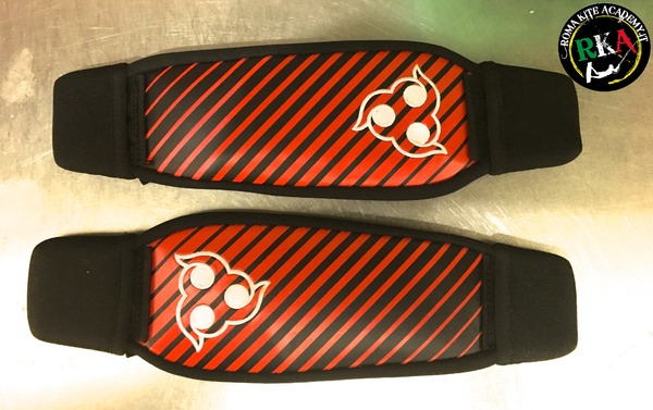 Wainman Hawaii - Surf Straps