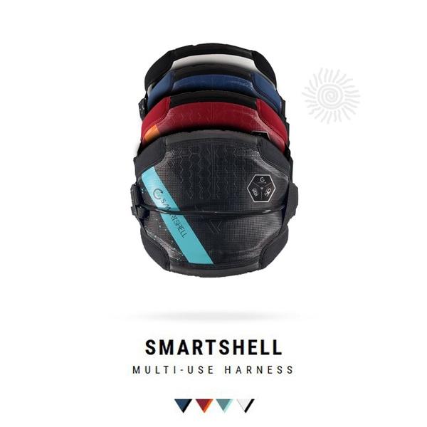 altra - Brunotti Smartshell