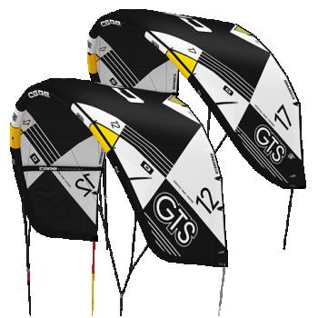 Core - GTS4
