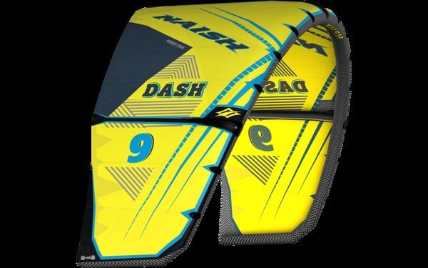 Naish - DASH, SLASH, PIVOT, RIDE, TORCH, FLY,..