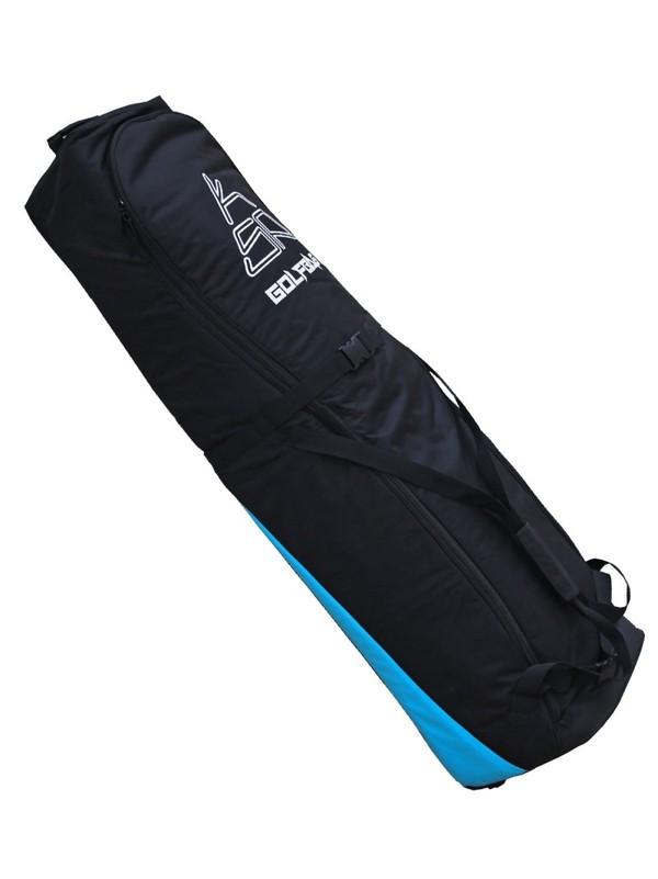 KSP - Golf Bag Sacca da Viaggio per Kite e Tavole