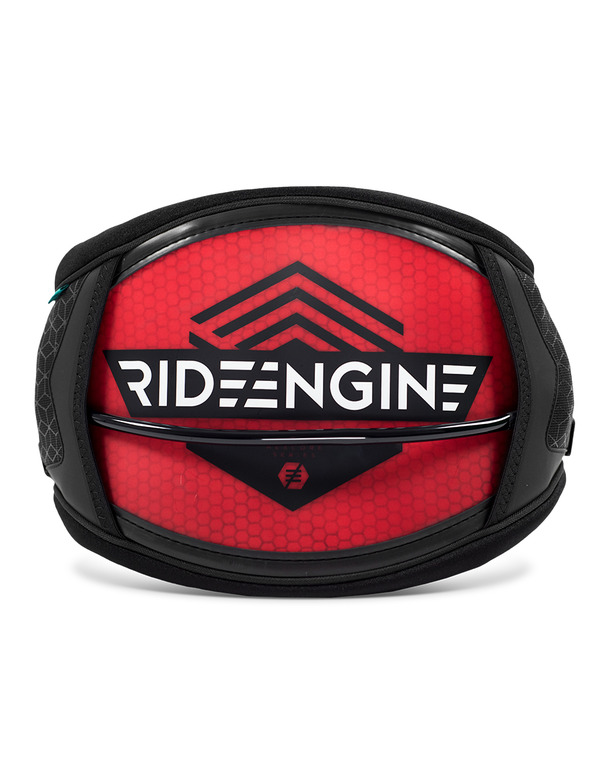 Ride Engine - Hex Core Iridium Red 2017
