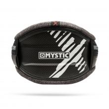 Mystic -