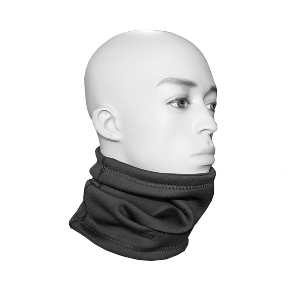 KSP - Scaldacollo Warm Neck in Neoprene con Pile Interno