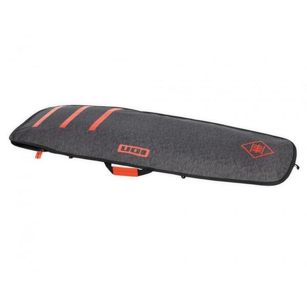 Ion - boardbag