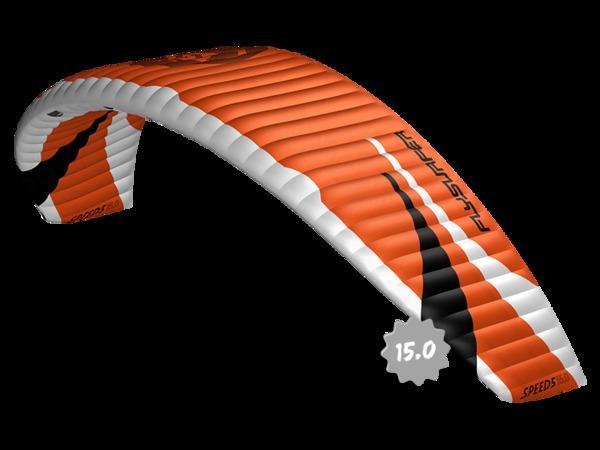 Flysurfer - Speed 5
