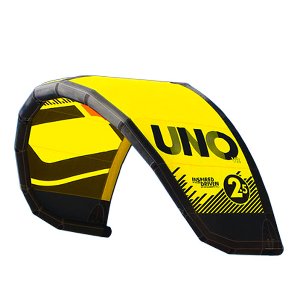 Ozone - UNO V2
