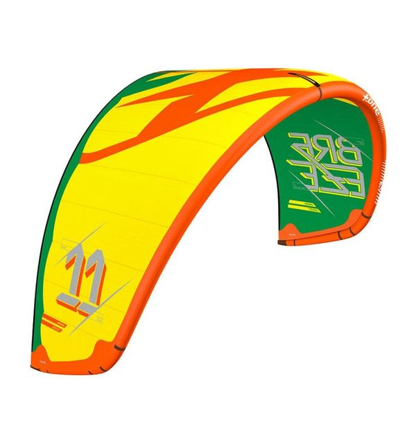 F-One - Breeze v1 kite