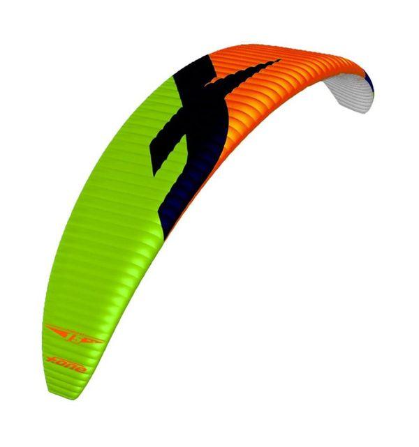 F-One - Diablo v3 kite