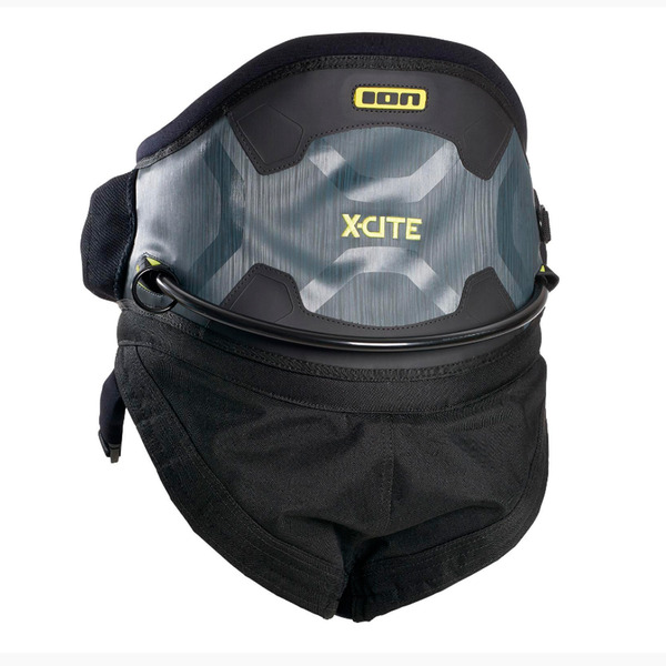 Ion - X-CITE -20%