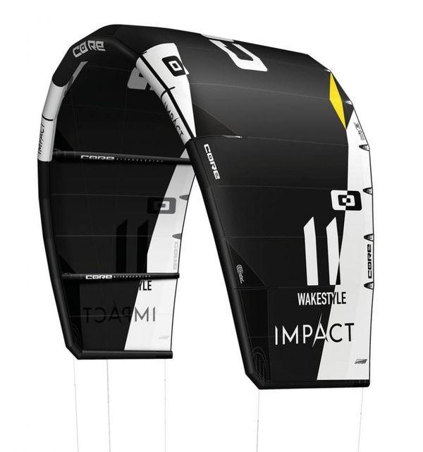 Core - Impact 2 Kite