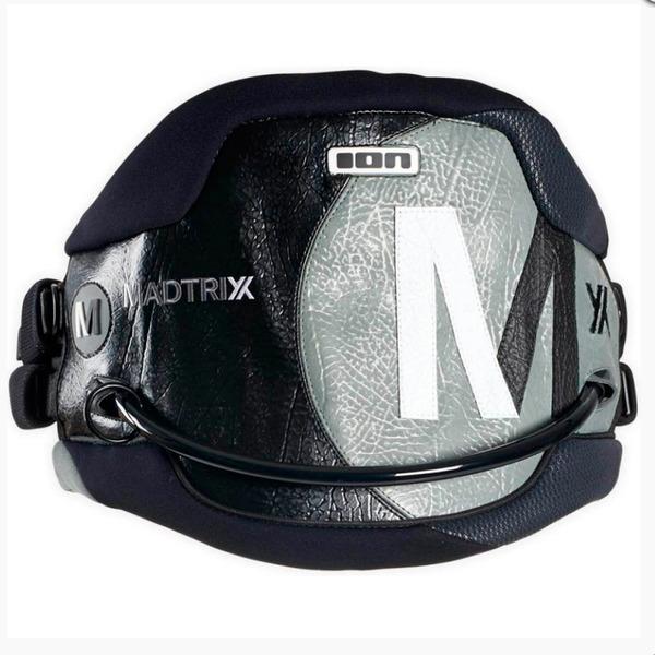 Ion - MADTRIXX -30%