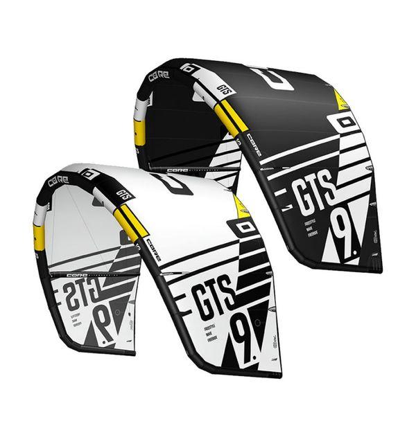 Core - GTS5 kite