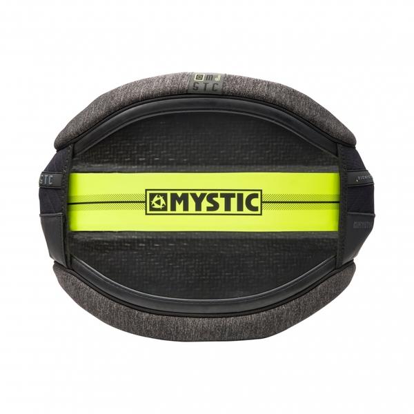 Mystic - MAJESTIC 2018