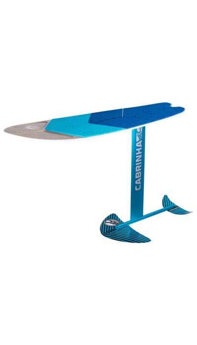 Cabrinha - Hydrofoil completo - NEW