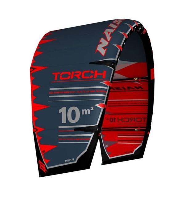 Naish - Torch 2019
