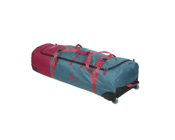 Ion - Sacca Gearbag Kite\Wake travelbag