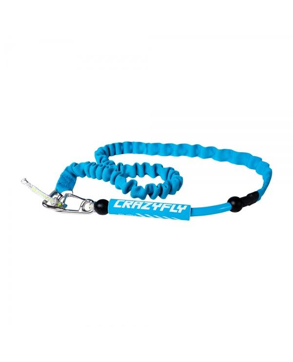 Crazyfly - leash