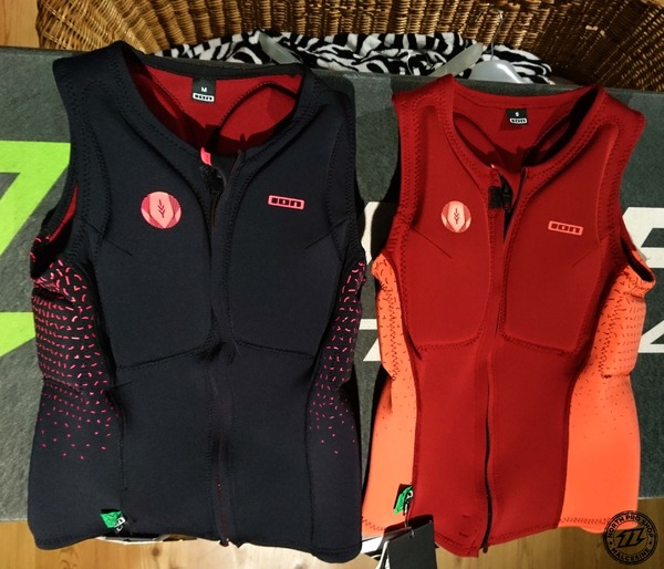 Ion - Ivy Vest -30%