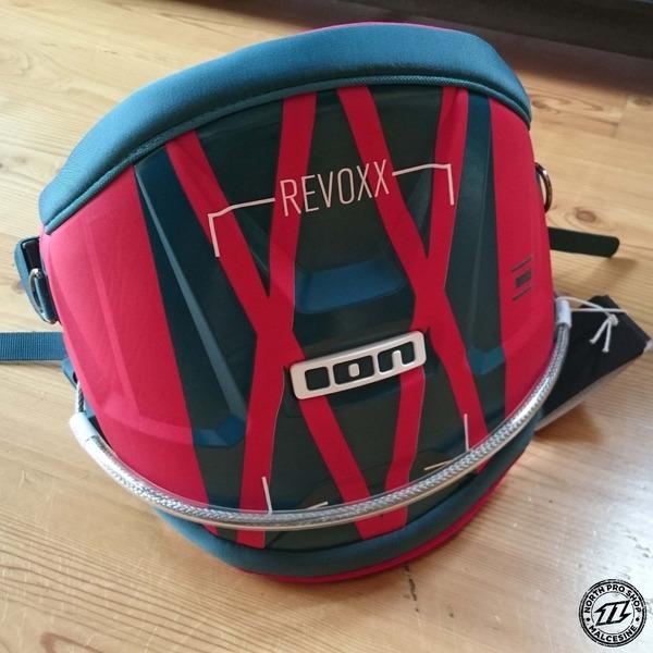 Ion - Revoxx -40%