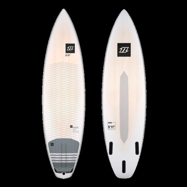 North - Pro Surf