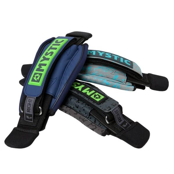 Mystic - Kite Footsorep Adjustable set
