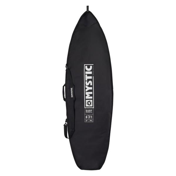 Mystic - Wave BoardBag