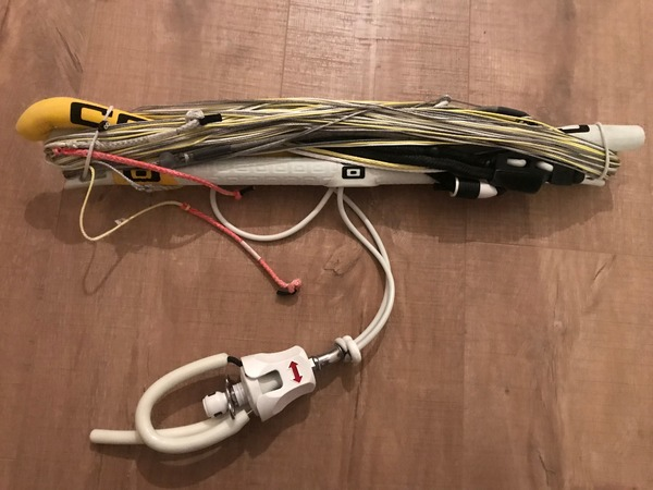 Core - Sensor 2S