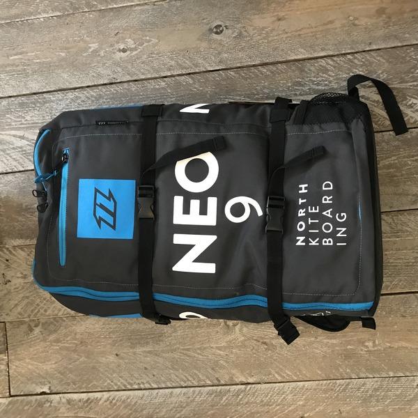 North - North Neo 9 2018