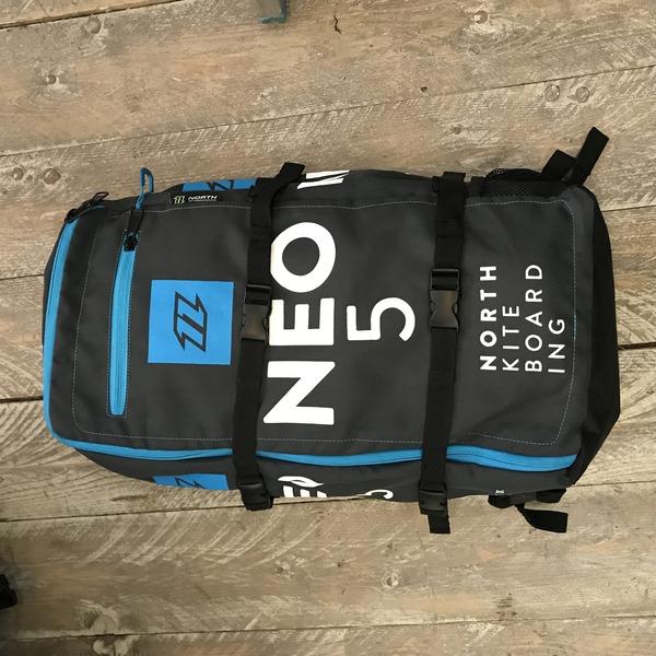 North - North Neo 5 2018