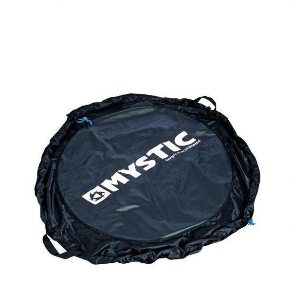 Mystic - Wetsuit Bag