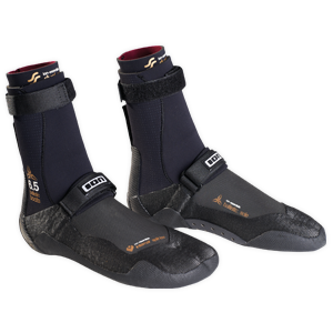 Ion - boots 6.5 mm