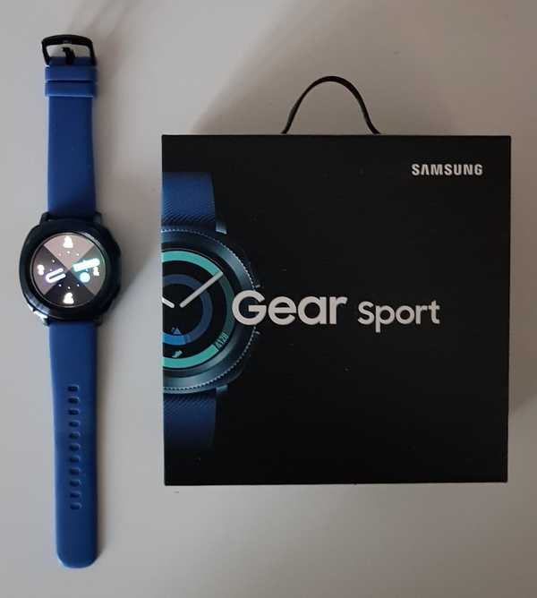 altra - Samsung