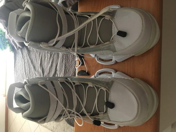 altra - Boots NUOVI