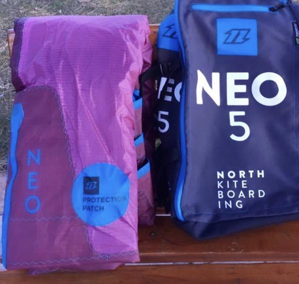 North - Neo5 usato