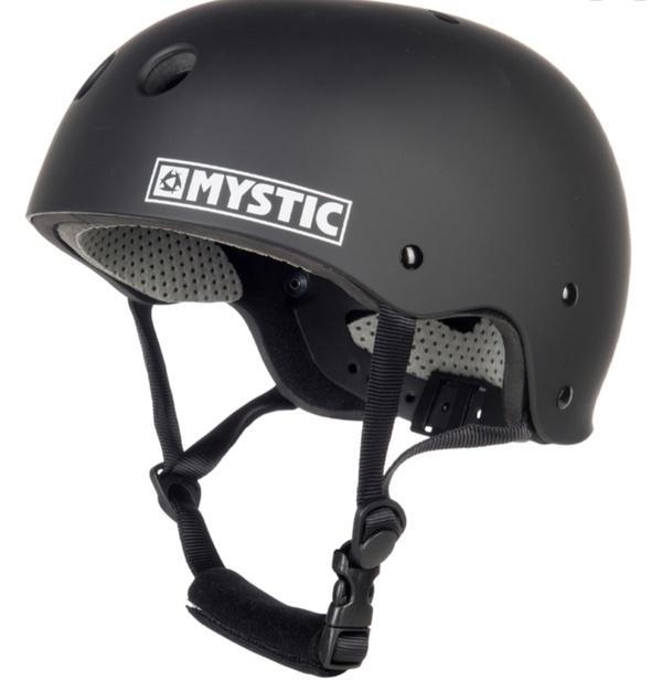 Mystic -  MK8 taglia M