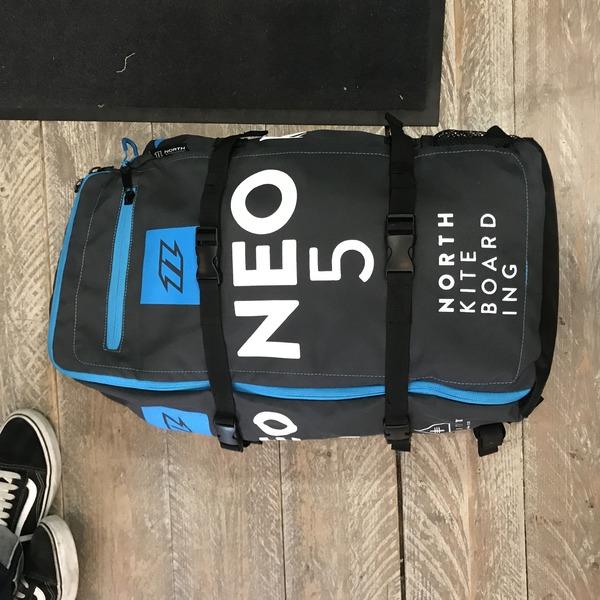 North - 5 Neo 2018
