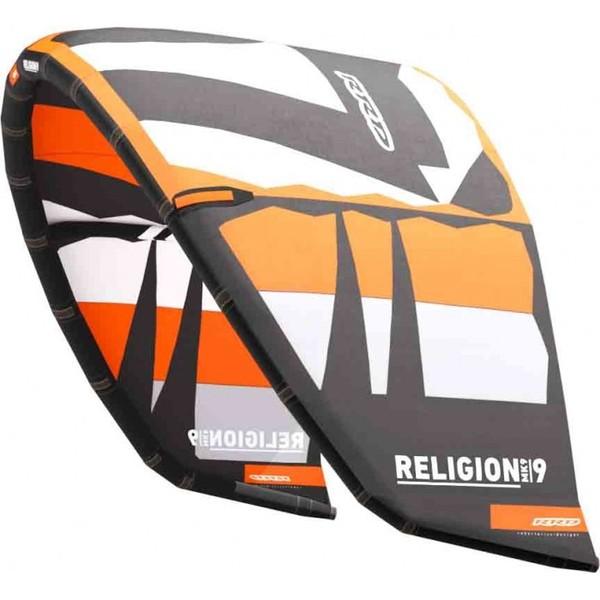 Rrd - Religion MK9 2019 Nuovi arrivi e Test