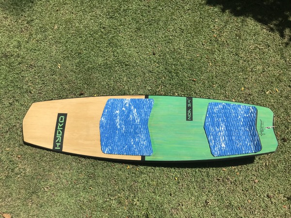 Hydro - Surf
