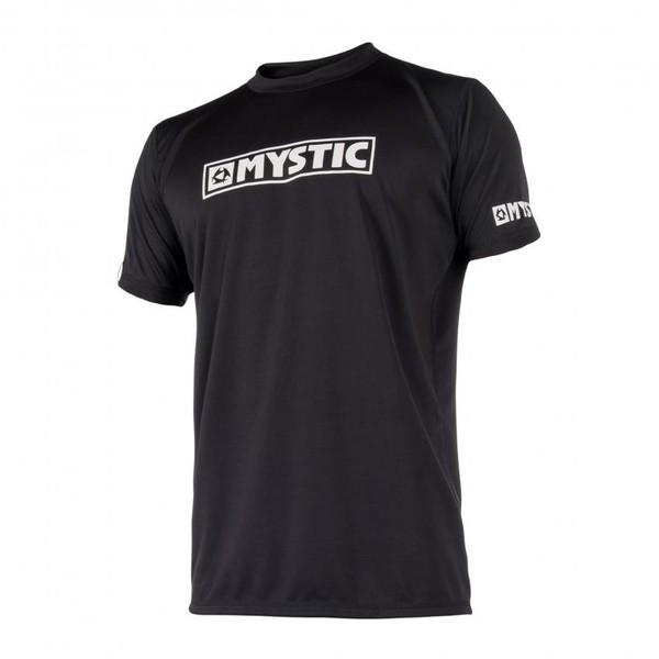 Mystic - Lycra taglia M