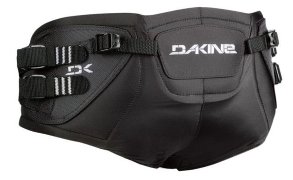 Dakine - RACE SERIES