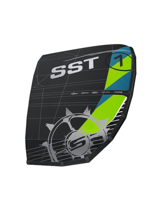 Slingshot - SSt Wave 2018