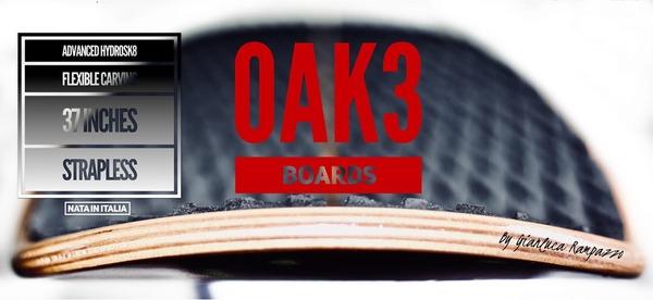 altra - OAK3 Mururoa 37